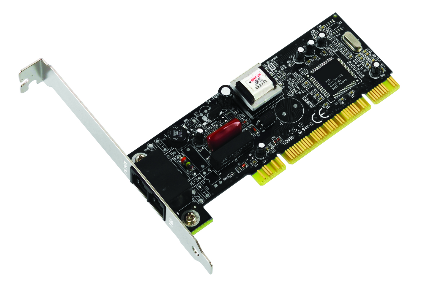 Conexant CX11252-41z Modem Driver
