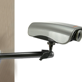 IP INTERNET SECURITY CAMERA