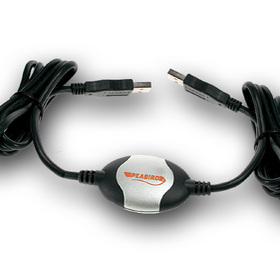 CABLE USB V2.0 EASY TRANSFER