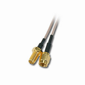 5 METERS LENGTH WIFI ANTENNA CABLE