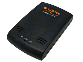 USB VOIP GATEWAY ADAPTER